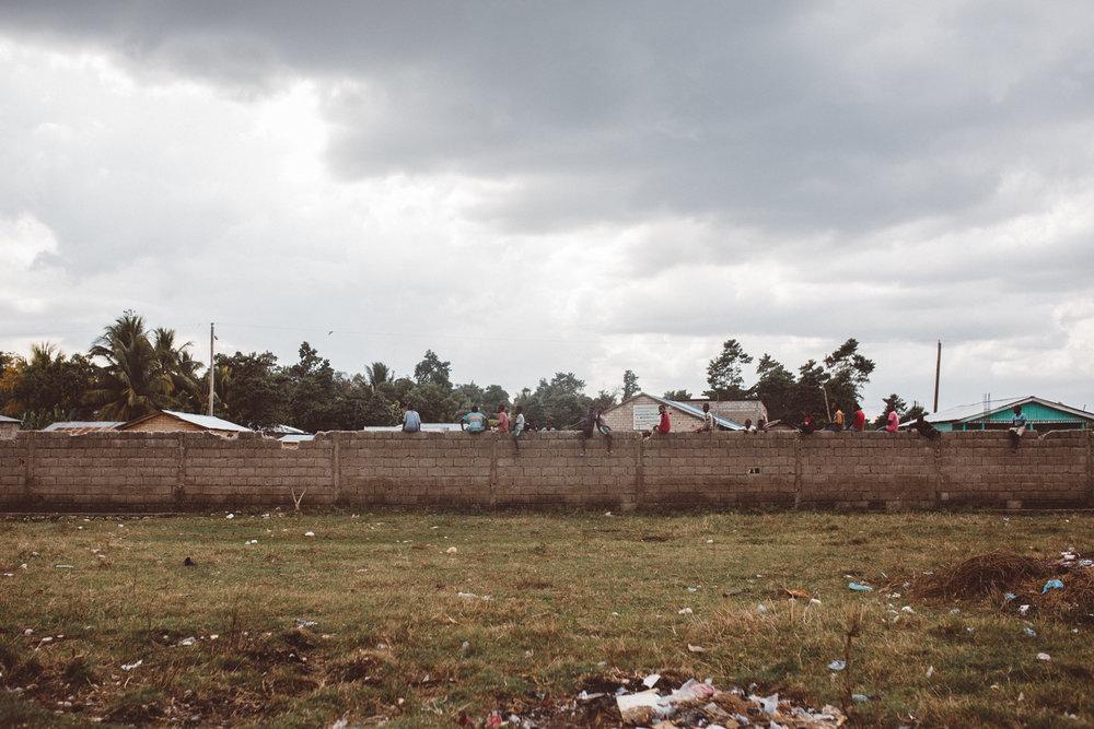 KDP_haiti17_website-122.jpg