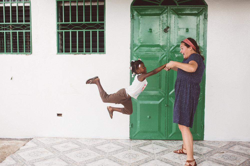 KDP_haiti17_website-124.jpg