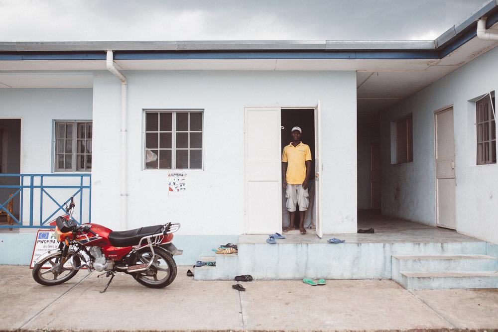 KDP_haiti17_website-125.jpg