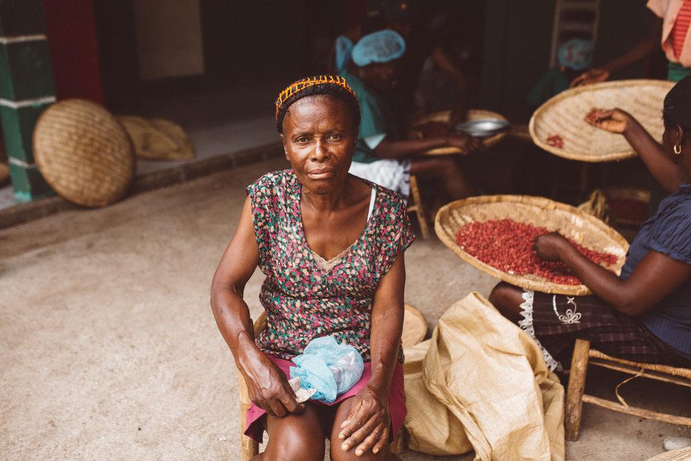 KDP_haiti17_website-126.jpg