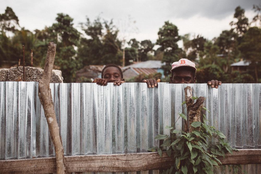 KDP_haiti17_website-129.jpg