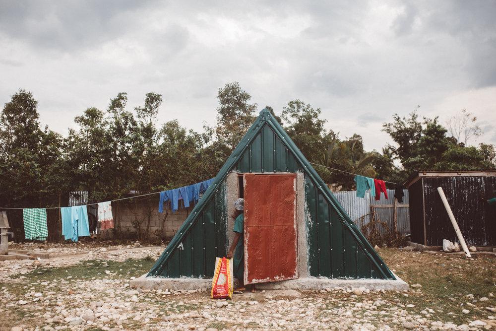 KDP_haiti17_website-130.jpg