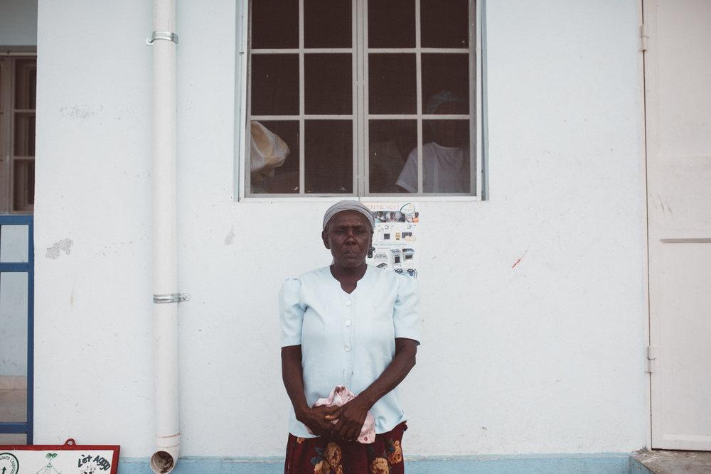 KDP_haiti17_website-131.jpg