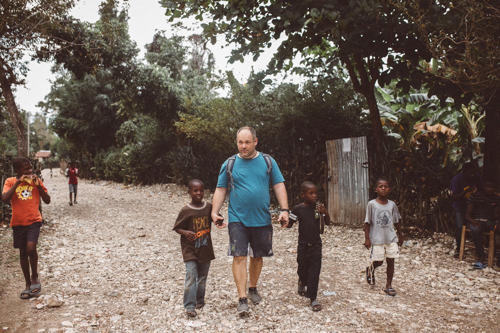 KDP_haiti17_website-132.jpg
