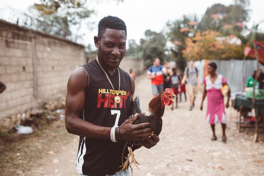 KDP_haiti17_website-135.jpg