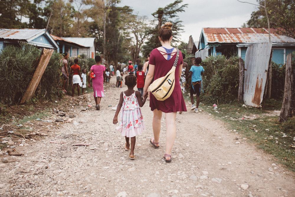 KDP_haiti17_website-137.jpg