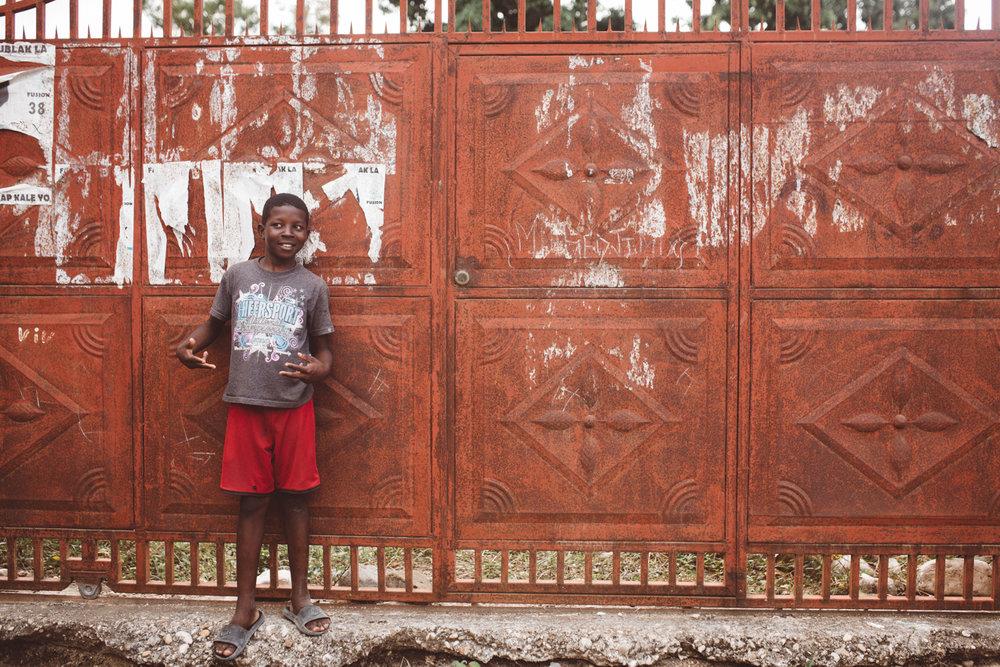 KDP_haiti17_website-136.jpg