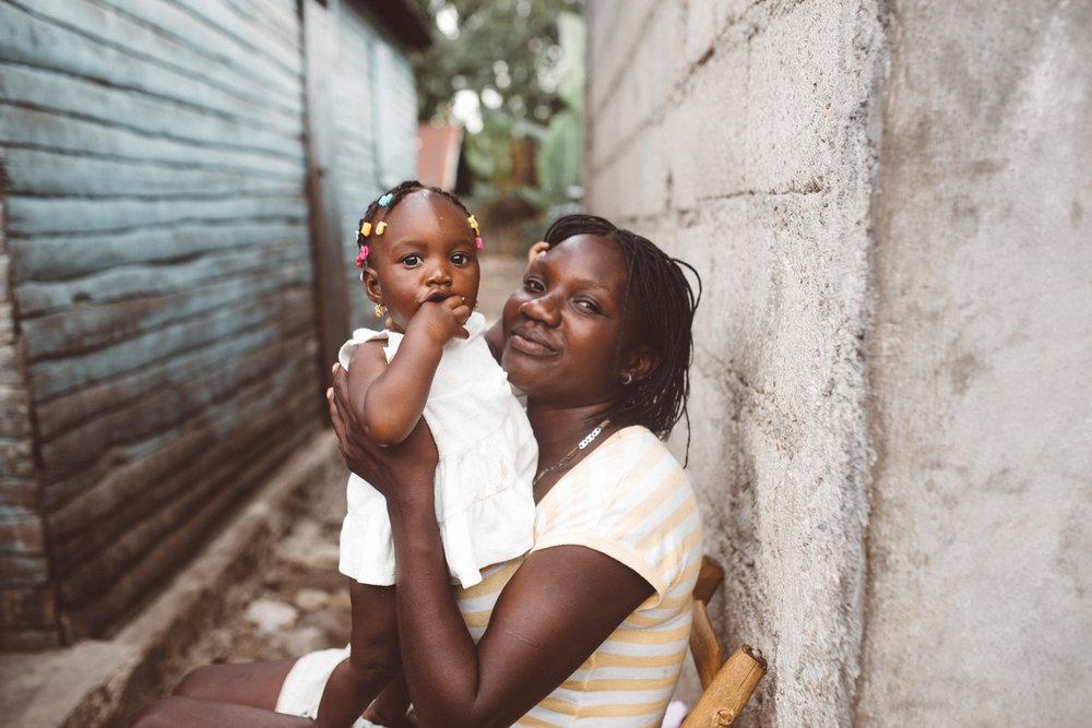 KDP_haiti17_website-138.jpg