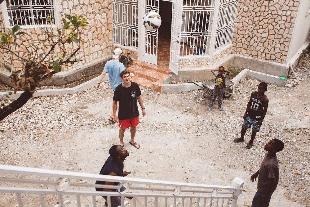 KDP_haiti17_website-139.jpg