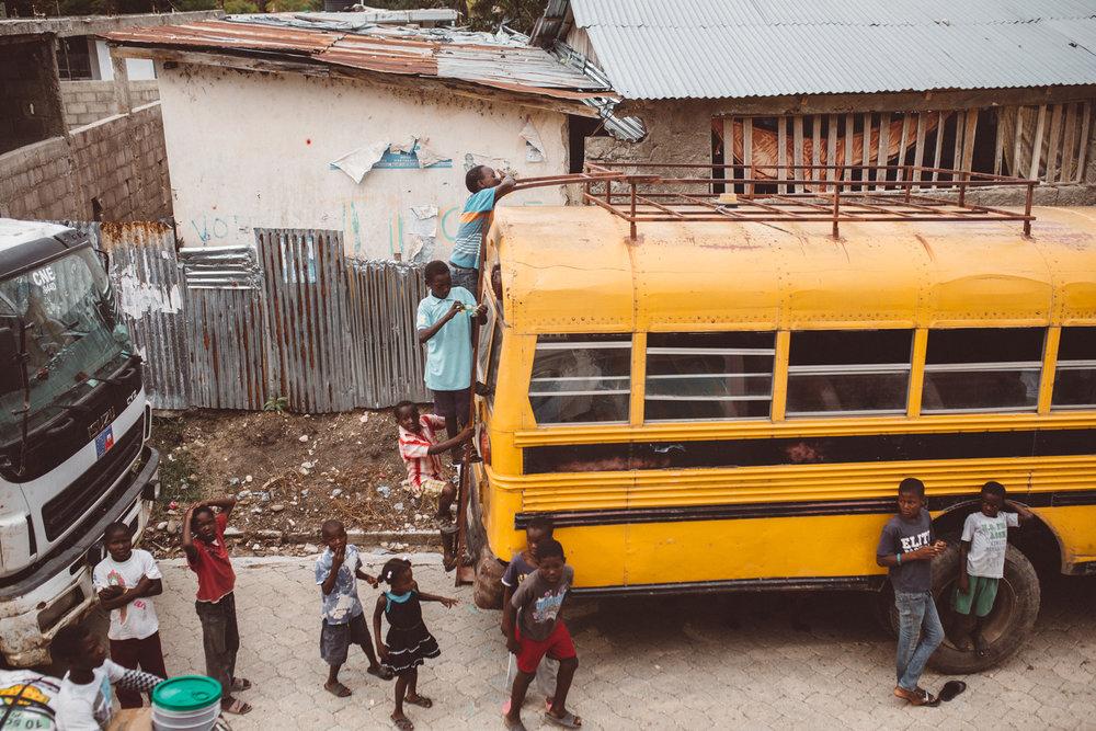 KDP_haiti17_website-140.jpg
