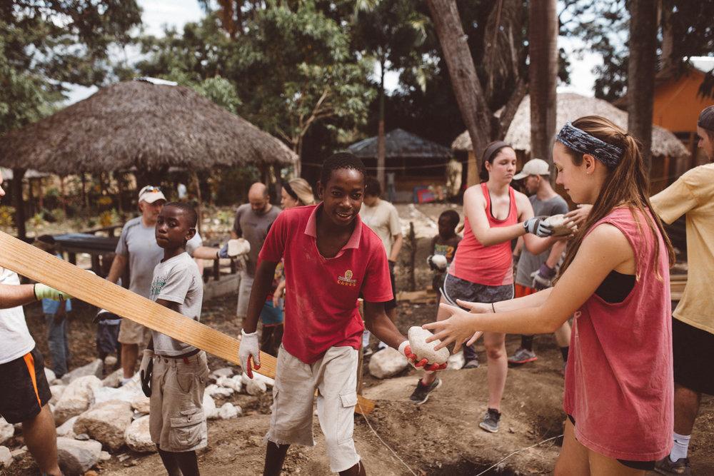 KDP_haiti17_website-148.jpg