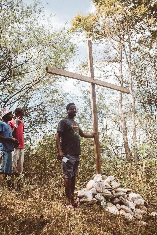 KDP_haiti17_website-152.jpg