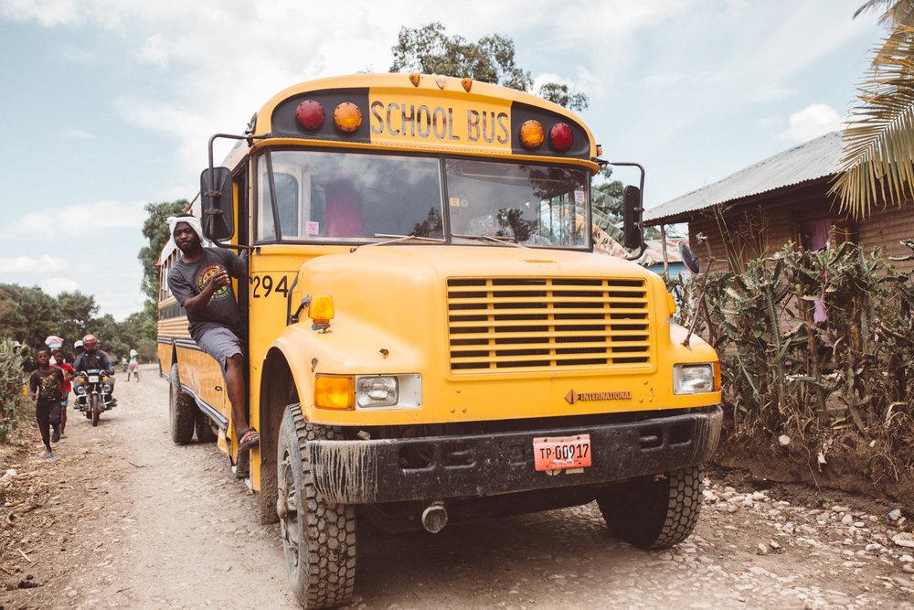 KDP_haiti17_website-163.jpg