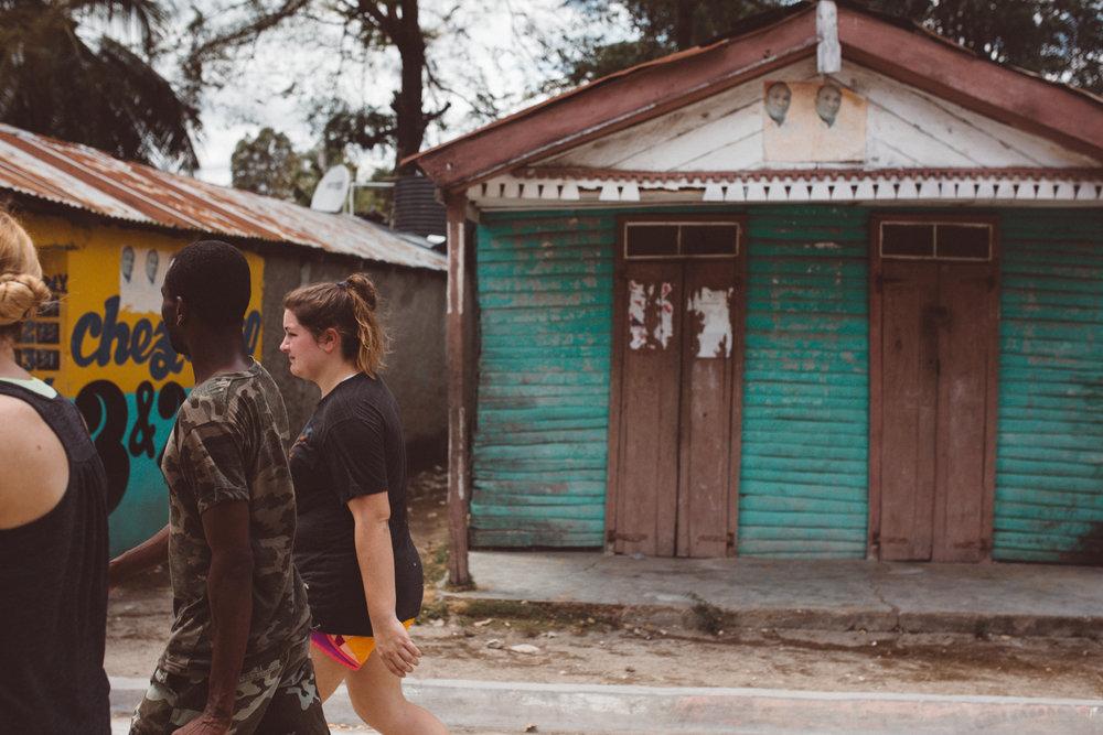 KDP_haiti17_website-166.jpg