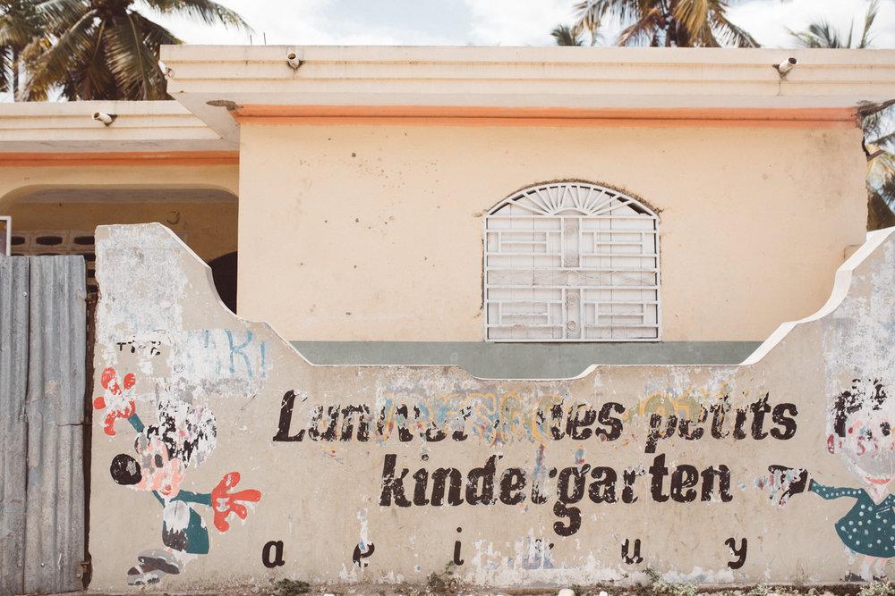 KDP_haiti17_website-165.jpg