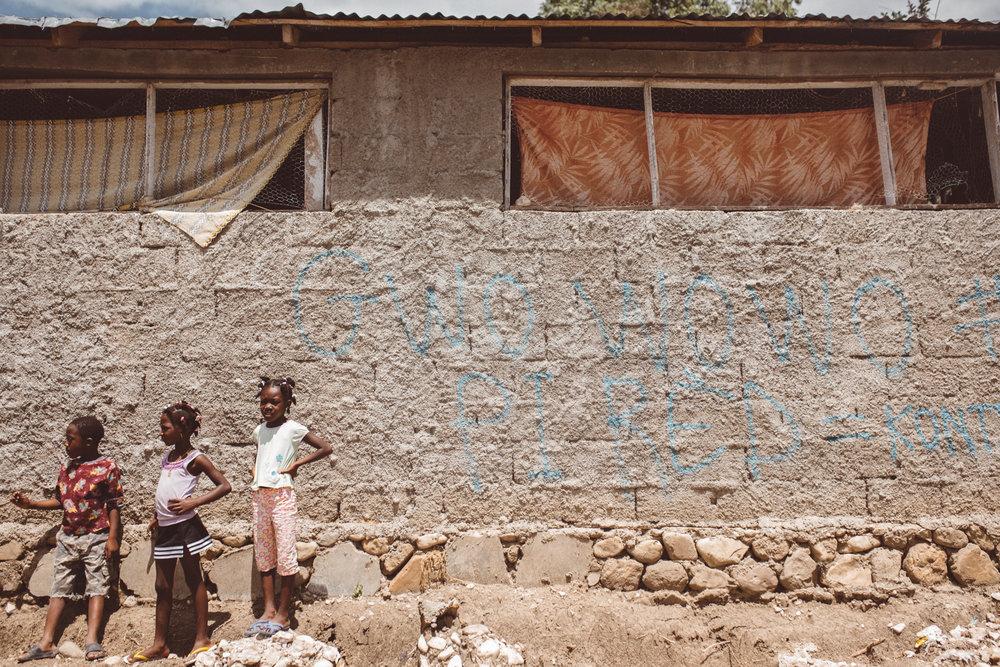 KDP_haiti17_website-168.jpg
