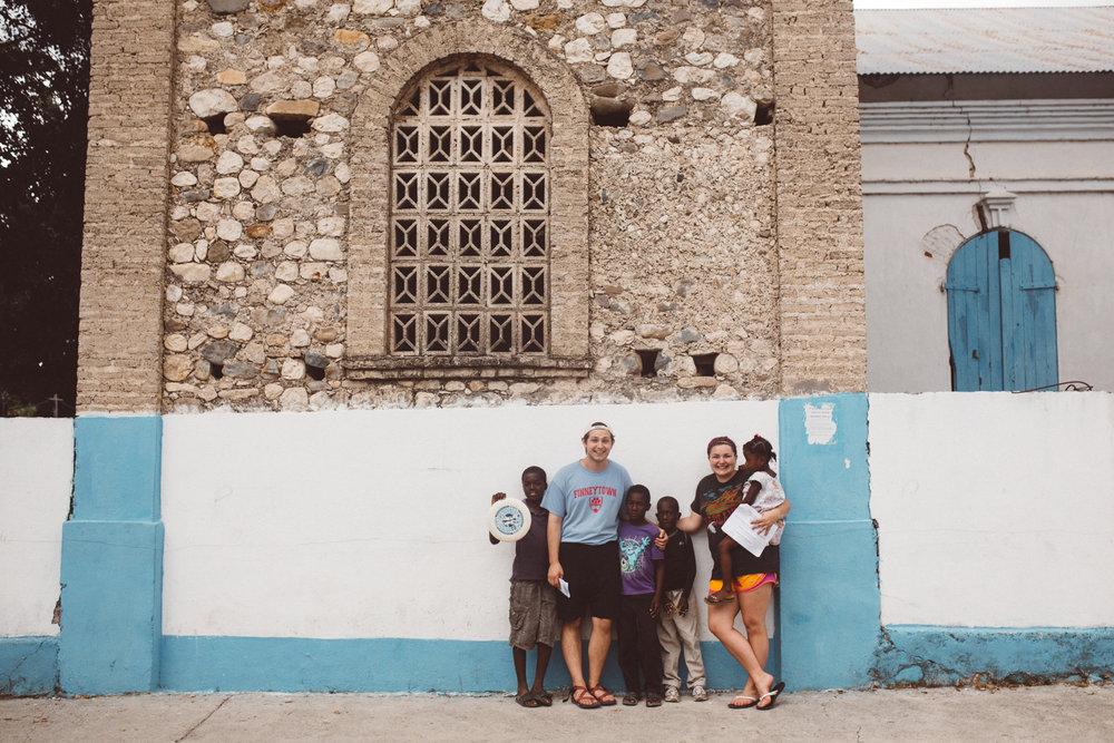 KDP_haiti17_website-169.jpg