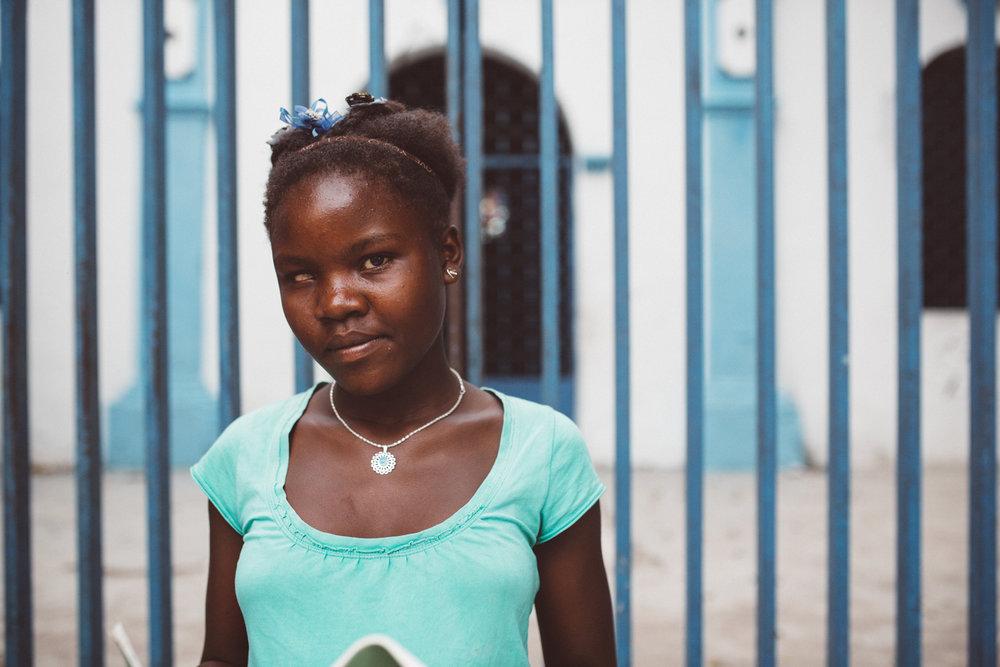 KDP_haiti17_website-171.jpg