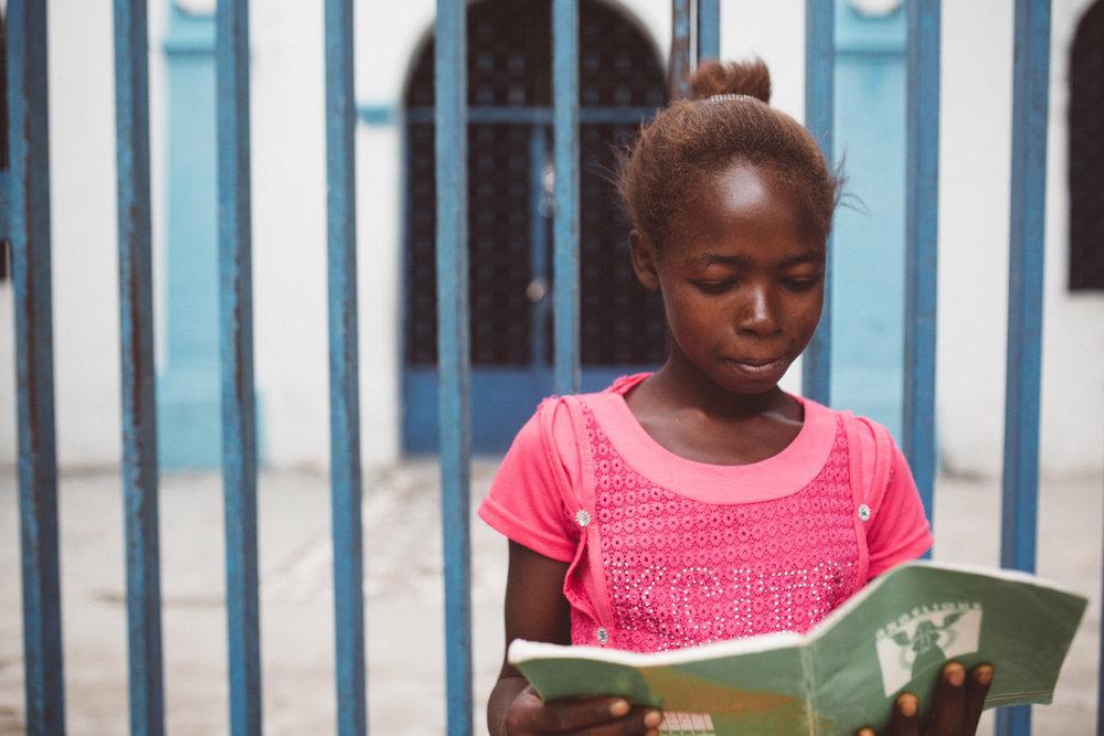 KDP_haiti17_website-172.jpg