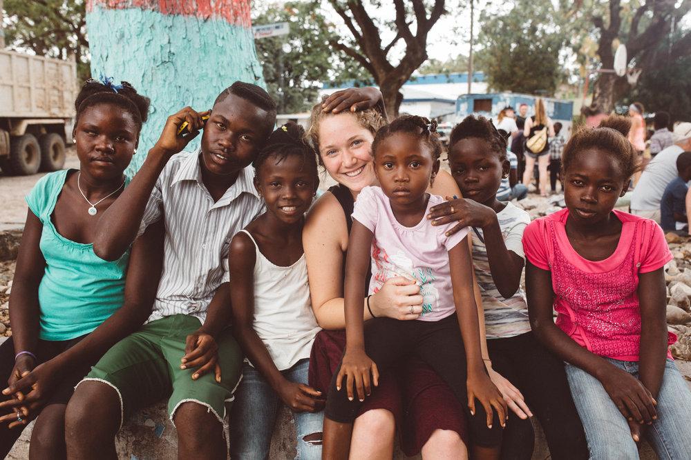 KDP_haiti17_website-176.jpg