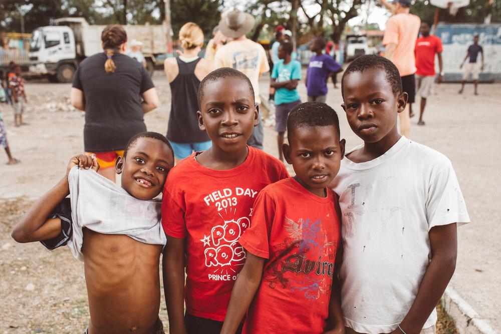 KDP_haiti17_website-177.jpg