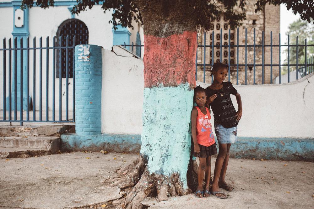KDP_haiti17_website-178.jpg