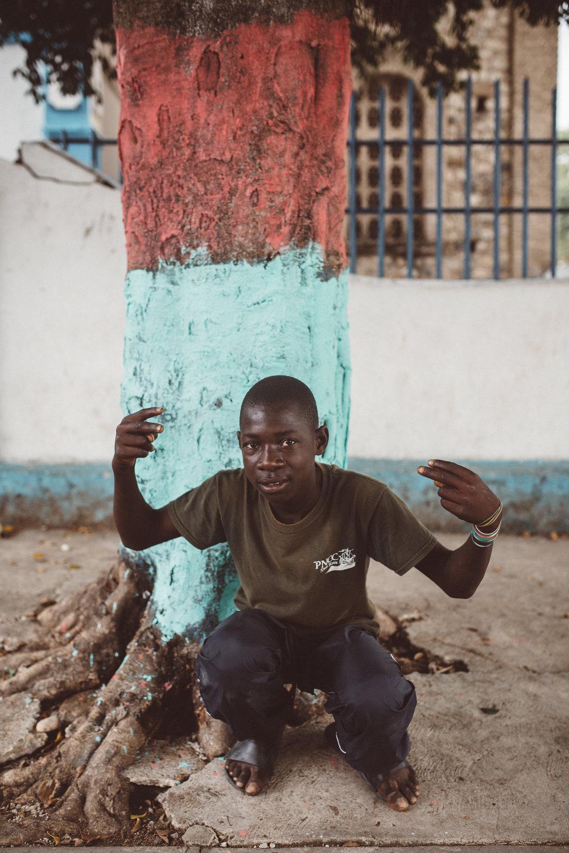 KDP_haiti17_website-179.jpg