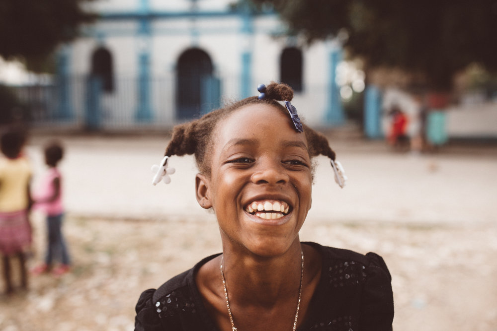 KDP_haiti17_website-182.jpg