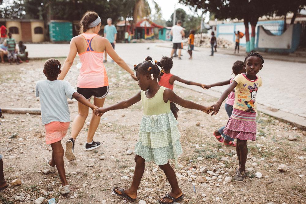 KDP_haiti17_website-181.jpg