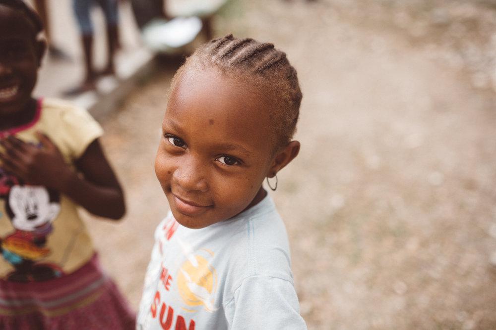 KDP_haiti17_website-187.jpg