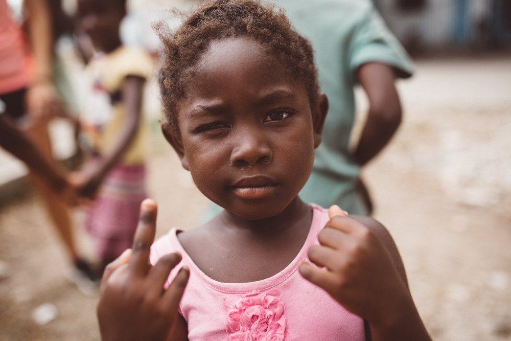 KDP_haiti17_website-189.jpg