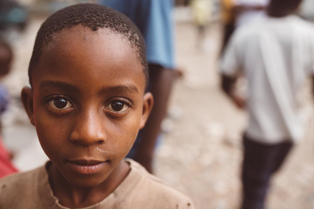 KDP_haiti17_website-192.jpg