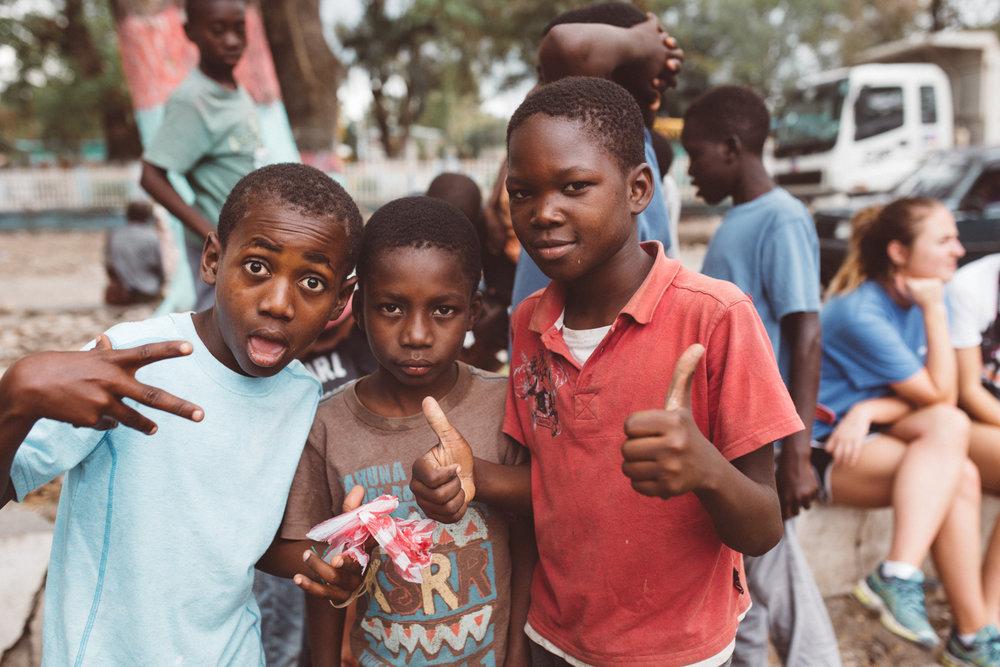 KDP_haiti17_website-193.jpg