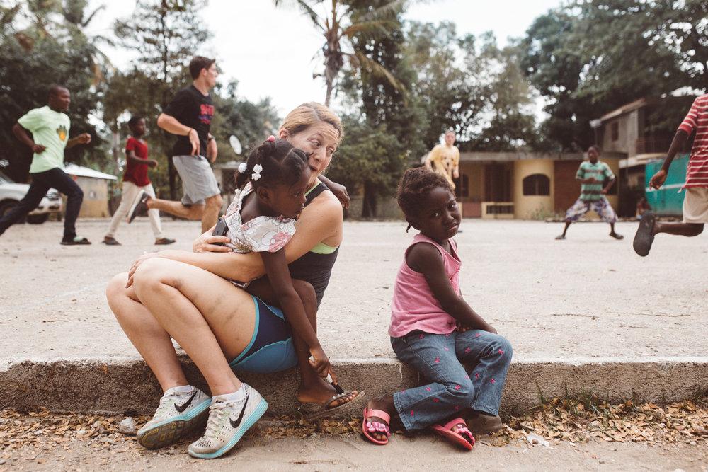 KDP_haiti17_website-195.jpg