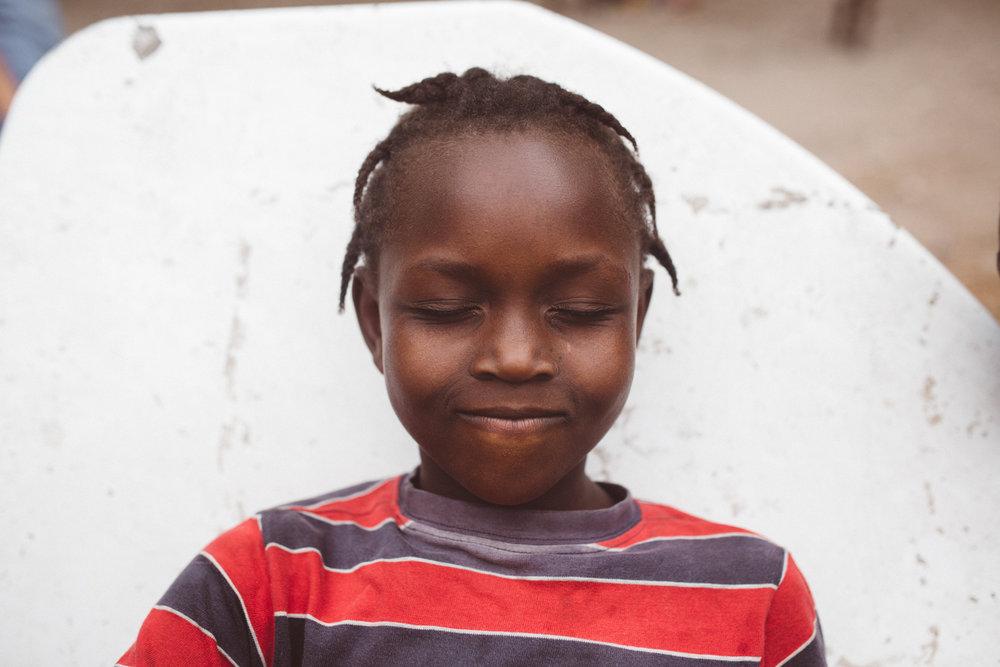 KDP_haiti17_website-196.jpg