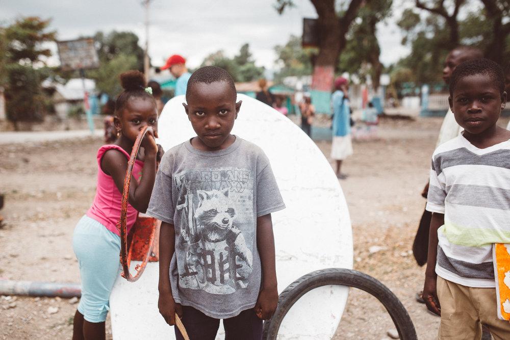 KDP_haiti17_website-198.jpg