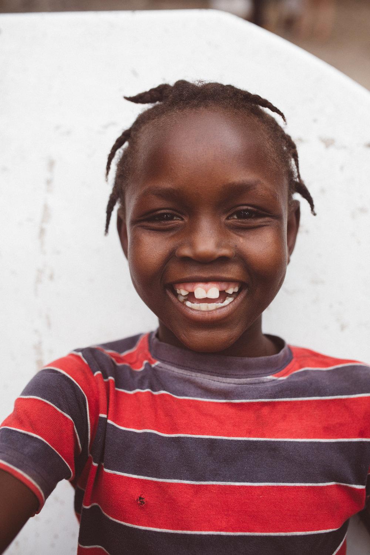 KDP_haiti17_website-197.jpg