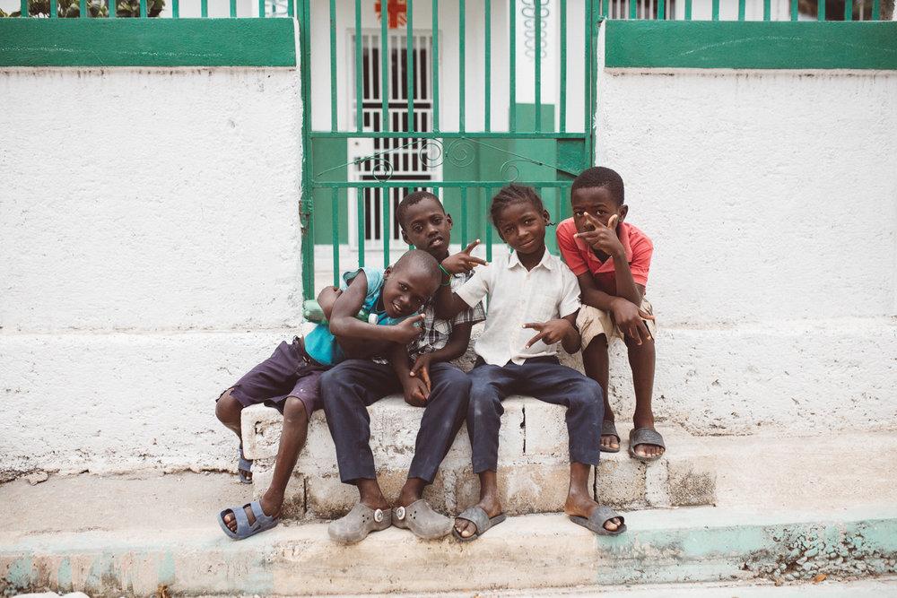 KDP_haiti17_website-199.jpg