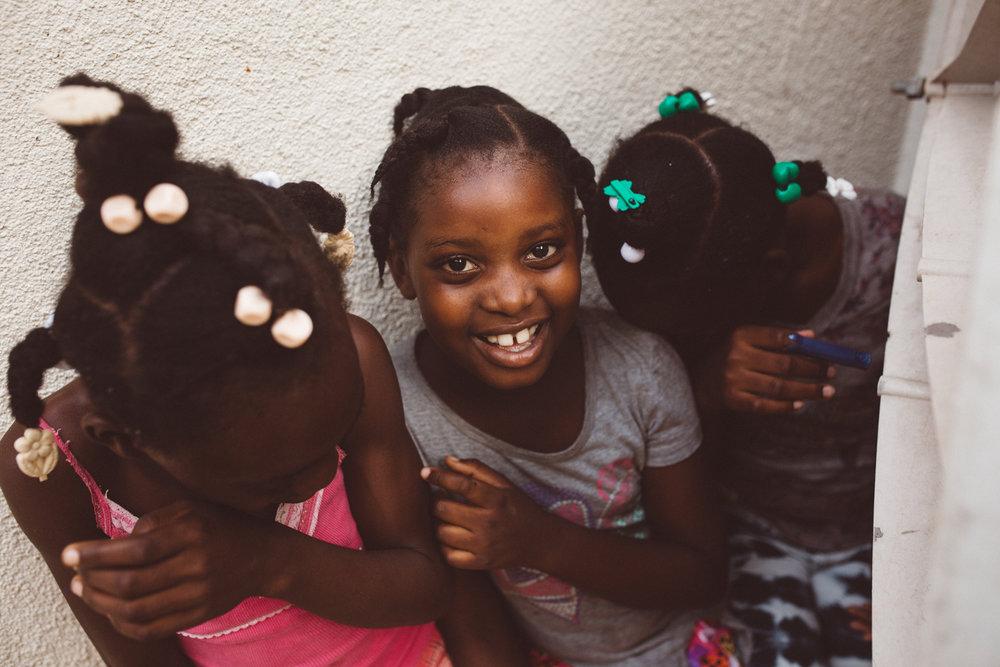 KDP_haiti17_website-206.jpg