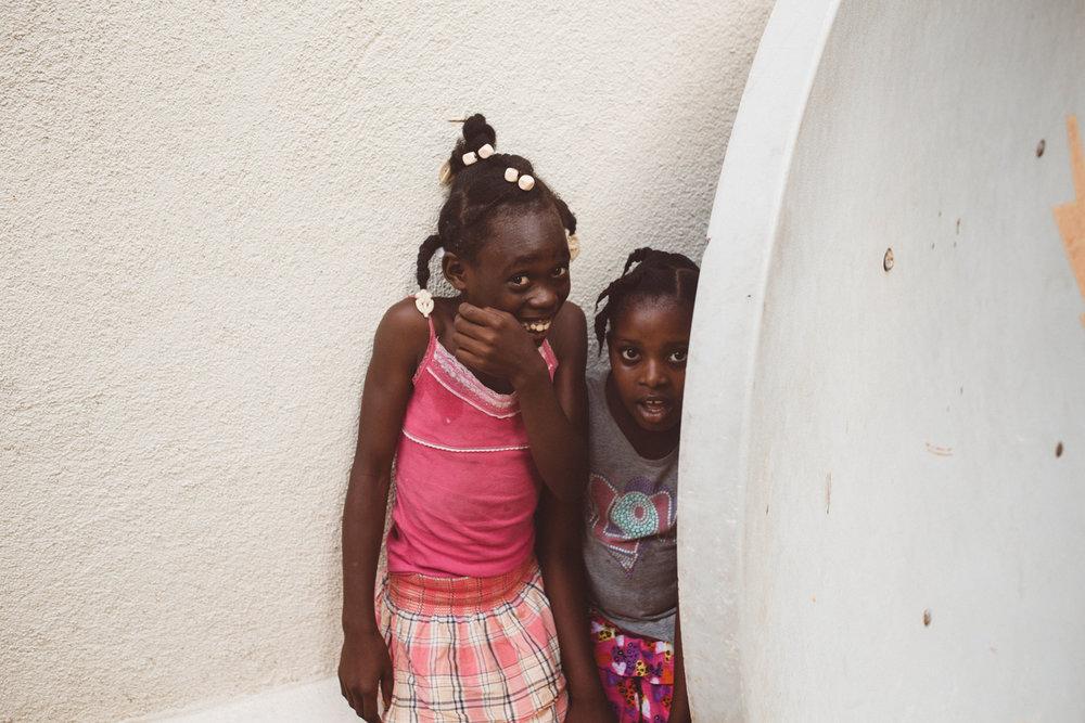 KDP_haiti17_website-205.jpg