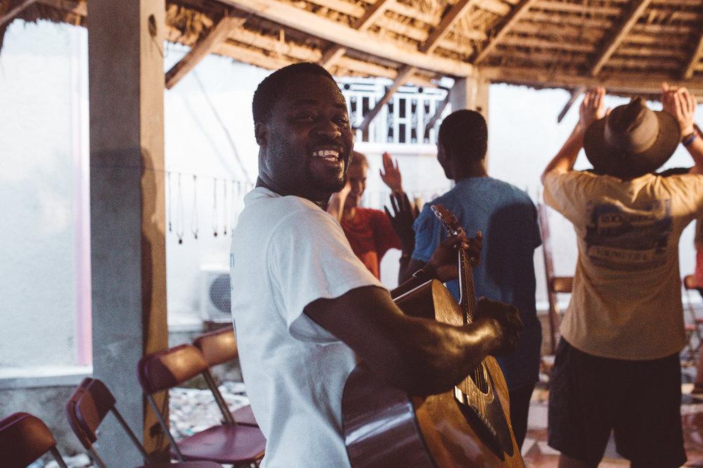 KDP_haiti17_website-211.jpg