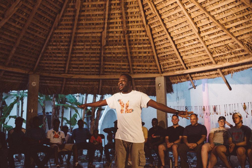 KDP_haiti17_website-213.jpg