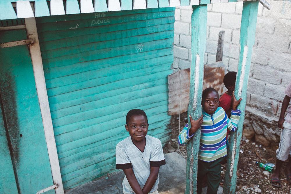 KDP_haiti17_website-217.jpg