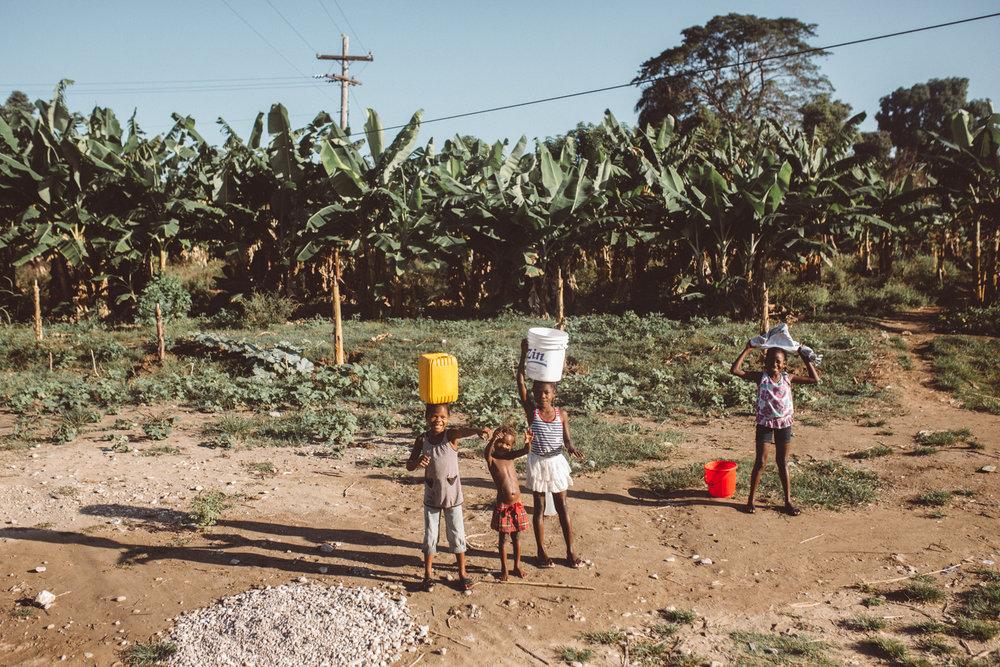 KDP_haiti17_website-219.jpg