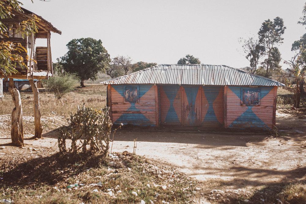 KDP_haiti17_website-225.jpg