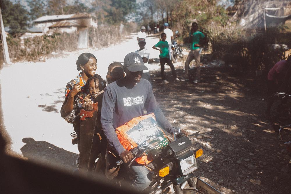 KDP_haiti17_website-226.jpg