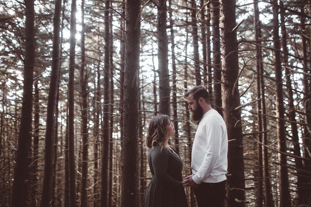 KDP_lydia&orry_engagements_website-11.jpg