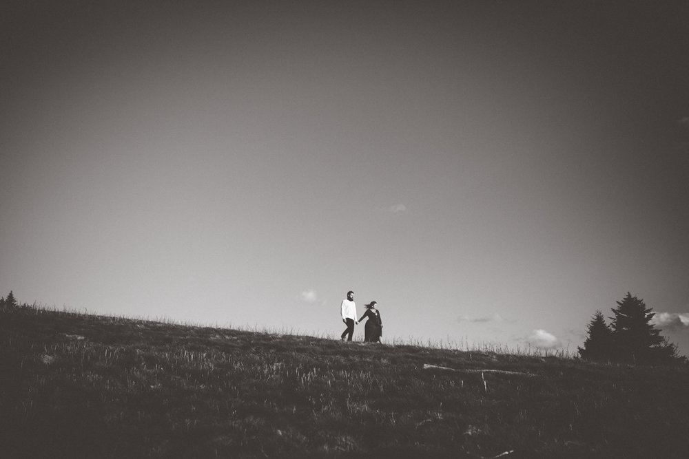 KDP_lydia&orry_engagements_website-37.jpg