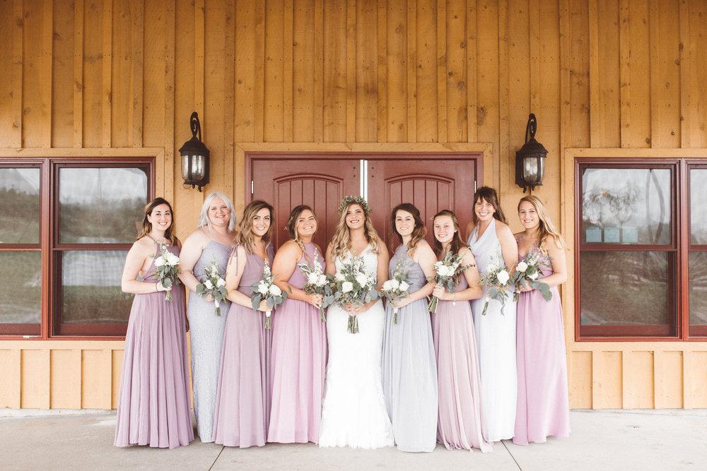 KDP_katie&chad_wedding_online-9.jpg