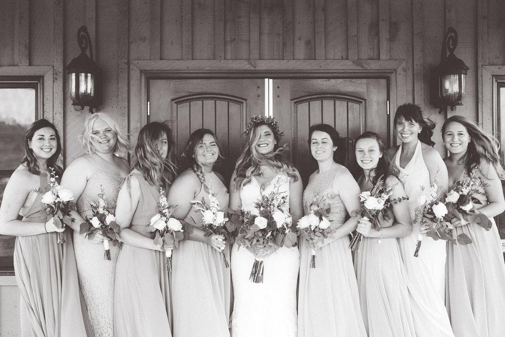 KDP_katie&chad_wedding_online-10.jpg